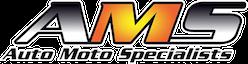 Auto Moto Specialists